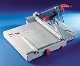 Kutrimmer 1038  Lever Style Paper Cutter (Paper Trimmer )