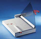 Kutrimmer 1043  Lever Style Paper Cutter (Paper Trimmer )