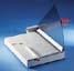 Kutrimmer 1043 Paper Cutter