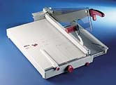 Kutrimmer 1058  Lever Style Paper Cutter (Paper Trimmer )