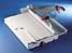 Kutrimmer 1058 Paper Cutter