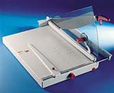 Kutrimmer 1071  Lever Style Paper Cutter (Paper Trimmer )