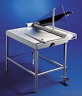 Kutrimmer 1080  Lever Style Paper Cutter (Paper Trimmer)