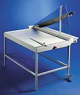 Kutrimmer 1110  Lever Style Paper Cutter (Paper Trimmer )