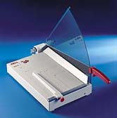 Kutrimmer 2035  Lever Style Paper Cutter (Paper Trimmer )