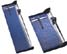 Dahle Rotary Paper Trimmers