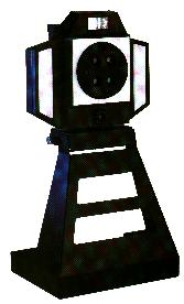 ID4 Economy   ID Camera (Photo ID Cameras )