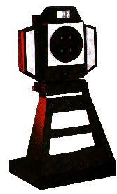 ID4 Deluxe   ID Camera (Photo ID Cameras )