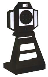 ID6 Economy   ID Camera (Photo ID Cameras )