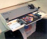 Marlon 350A Coil Crimper (Plastic Coil Binding Machines)