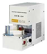 Electric Tabletop  Corner Rounding Machine (Corner Rounding Machine)