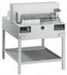 MBM 6550-EP  25 inch Digital Fully Automatic Stack Cutter