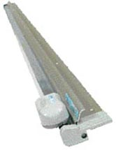 Table Edge    Cutters and Trimmers ( Rotary Cutters )