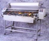 Digital 42  Wide Format Laminator (Roll Laminators)