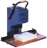 EBM-2 Tabletop Paper Drill   Paper Drill (Paper Drills )