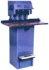 Floor Mounted Paper Drills   Paper Drills (Paper Drills )