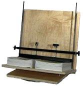 EconoPad   Padding Press (Padding Presses )
