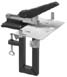 MS-115 Heavy Duty Manual Flat or Saddle Stapler