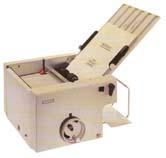 Paper Folders - HF200  Folder