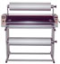HR 3800 Wide Format Roll Laminator