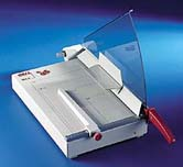 Kutrimmer 1035 Lever Style Paper Cutter (Paper Trimmer )