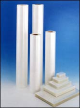 Laminate Rolls  ( Laminating Supplies )