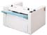Booklet Maker - M2
