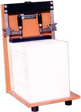 Minipad   Padding Press (Padding Presses )