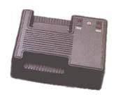 PL4A 4 inch   Pouch Laminator (Pouch Laminators)