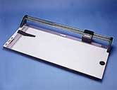 Rotatrim® Rotary Paper Cutter   Rotary Paper Cutters and Trimmers ( Rotary  )