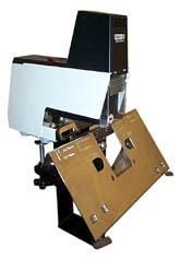 ES-106   Saddle Stapler (Stitchers and Staplers )