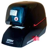 5080 Electric Stapler  Flat Stapling Machine (Stitchers and Staplers  )