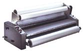 Superkote  42 inch Industrial Laminator (Roll Laminators)
