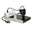 Tablematic Plus Numbering Machine