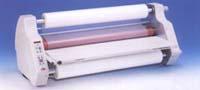 TCC - 2700   Roll Laminator (Roll Laminators)