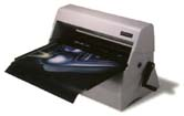 Xyron 2500   Cold Film Laminator (Roll Laminators)